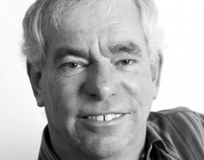 Dick Gutlich – Fractievoorzitter