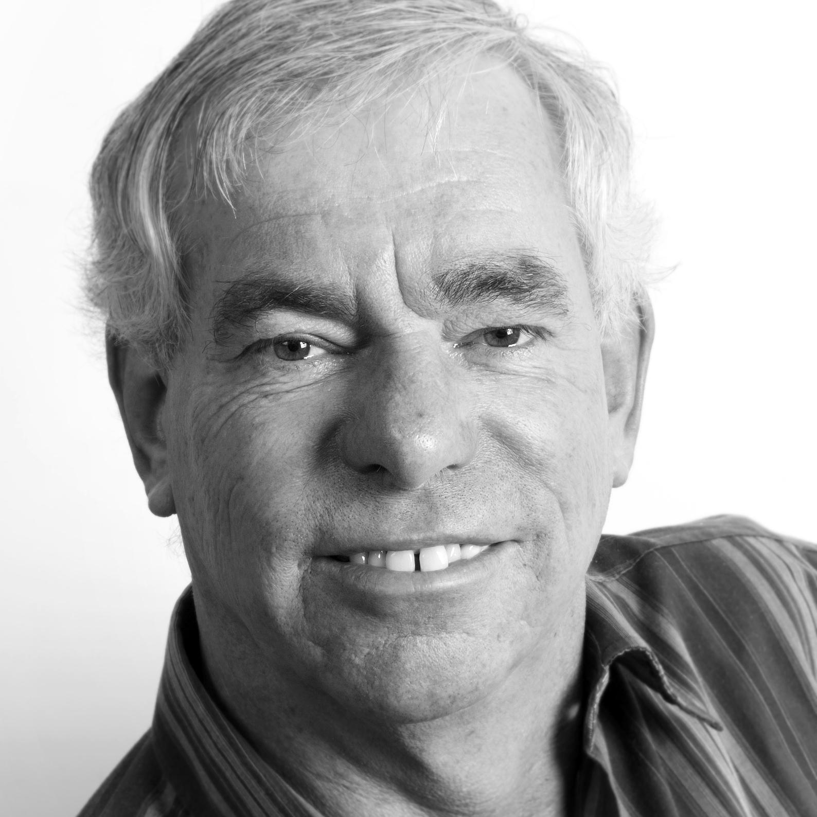 Dick Gutlich
