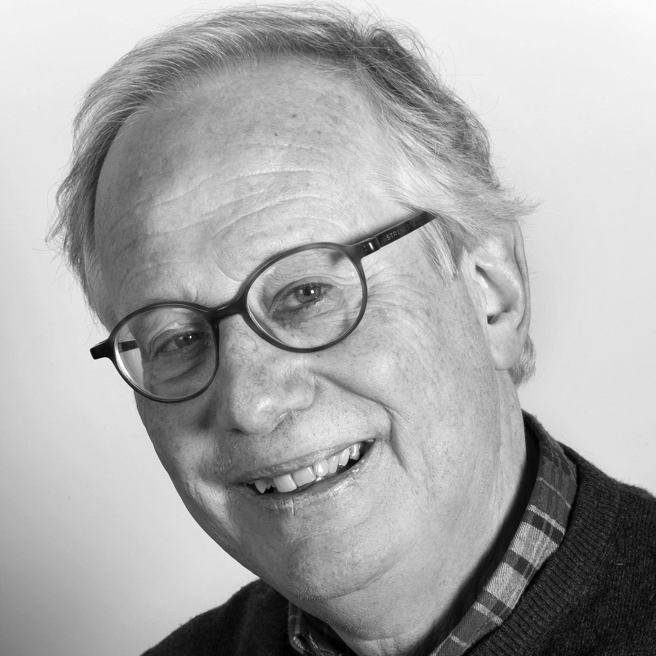 Hubert Menalda van Schouwenburg