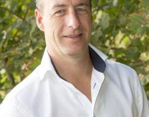 Jerre Schwarz